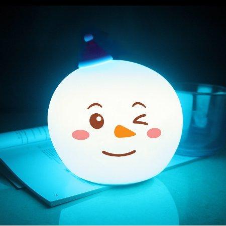 Home & Garden Mini Led Night Light 0.8w Lighting Auto Sensor Smart Baby Bedroom Lamp Soft Z2 At All Costs