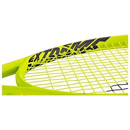 Amazon.com: Head Graphene 360 Extreme Pro - Pala de tenis ...