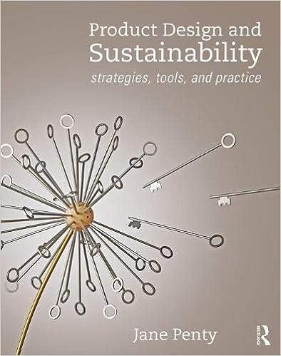 Descargar Novelas Bittorrent Product Design And Sustainability: Strategies, Tools, And Practice El Kindle Lee PDF