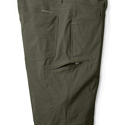 Eddie Bauer Men's Guide Pro Pants