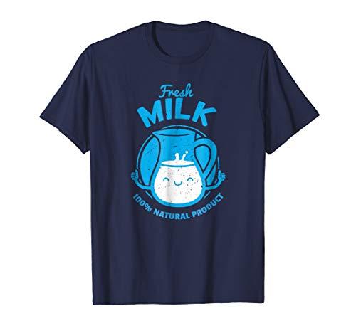 Carton Of Milk Jug Match Cookie Halloween Costume