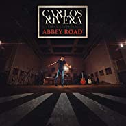 Sessions Recorded at Abbey Road - En Vivo (Vinilo) (Vinyl)