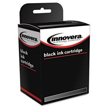 IVRLC61BK - Remanufactured LC61BK Ink by Innovera