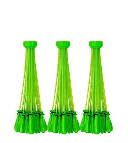 bunch-o-balloons-instant-water-balloons-green-3-bunches-100-total-water-balloons