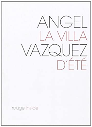 Livres gratuits La villa d'été pdf, epub