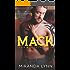 Mack (Black Mountain Pack Book 1)