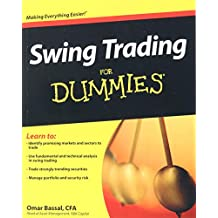Swing Trading For Dummies
