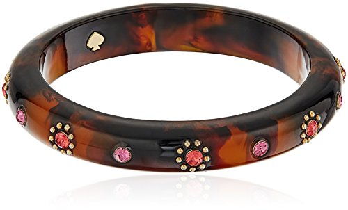 kate spade new york Small Tort/Multi-Colored Bangle Bracelet