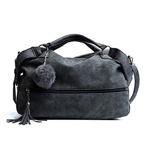 Vintage Brahmin Handbags - 3
