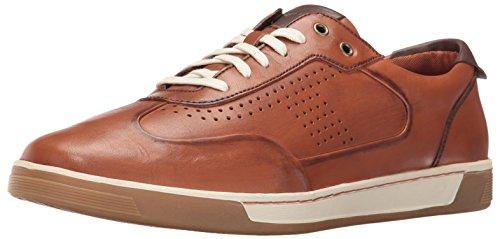 cole-haan-mens-vartan-t-toe-sport-ox-fashion-sneaker-british-tan-13-m-us