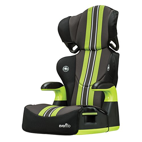 top 10 best child car booster seats best of 2018 reviews. Black Bedroom Furniture Sets. Home Design Ideas