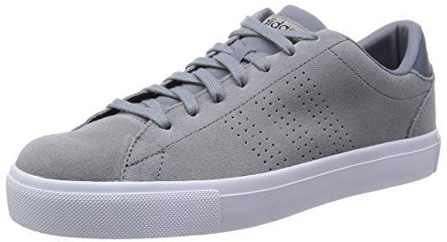 Größe Lx Adidas 3 Grau 43 Farbe weiß Daily F97734 SB1qnY1