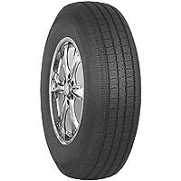 Multi-Mile Wild Trail Commercial LT All-Season Radial Tire - LT235/85R16 120/116Q