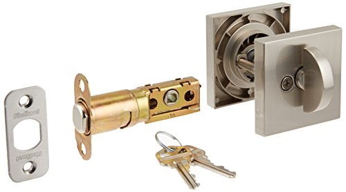 kwikset-158-square-single-cylinder-deadbolt-featuring-smartkey-in-satin-nickel
