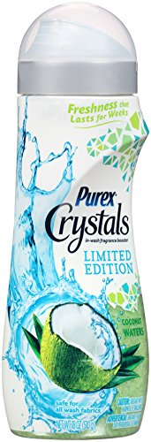 purex-crystals-in-wash-fragrance-booster-oh-so-chic-18-ounce