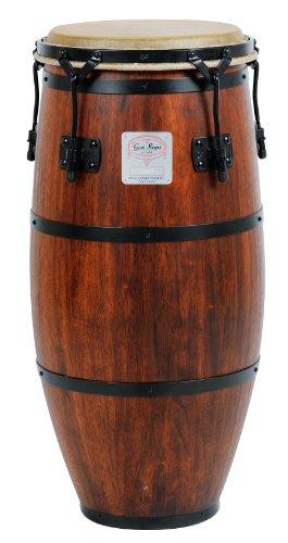 Gon Bops Conga Drum (MB1150)