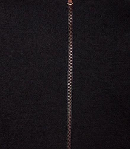 Black Kleid IHEART Jersey Damen 2 Indra Black wqqIE8nPR