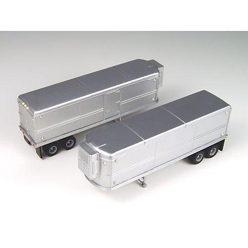 最新のデザイン Ho 1940 – 1960 Aerovan Aerovan – Trailer 1960 ,冷蔵セット( 2 ) B009PBU2QW, アンティナギフトスタジオ:4aa305a5 --- a0267596.xsph.ru
