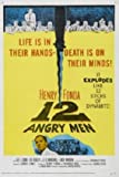 Posters For Men