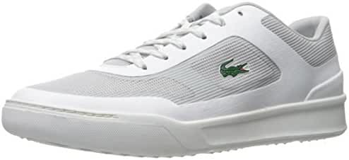 Lacoste Men's Explorateur Sport 217 1
