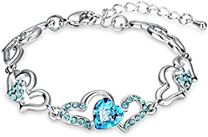 Fashion jewelry: Under Rs.399