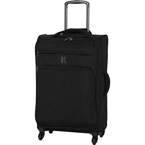it-luggage-megalite-luggage-collection-274-spinner-ebags-exclusive-black