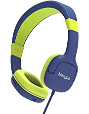 Maegoo Kids Headphones