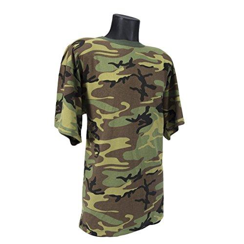Rothco-T-Shirt