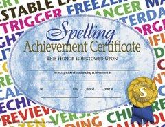 Best Award & Certificate Supplies