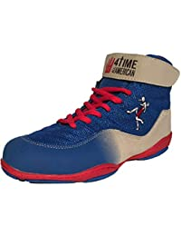 7864b7a34cd4 Men s Wrestling Shoes