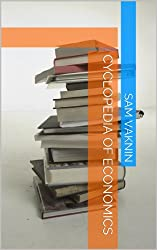 Cyclopedia of Economics