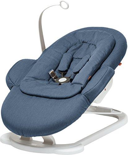 7040353501031 ean stokke transat steps bleu upc lookup. Black Bedroom Furniture Sets. Home Design Ideas