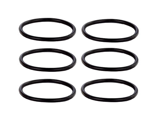 Generic Aftermarket Part (6) FitsSC679 Belt for Commercial Vacuum - NEW