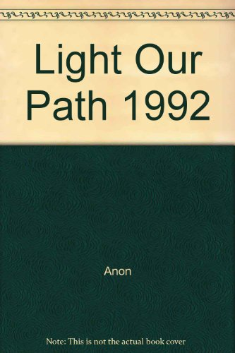 Ibra Light For Our Path - 1