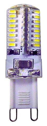 Par 64 Led Light Bulbs - 5