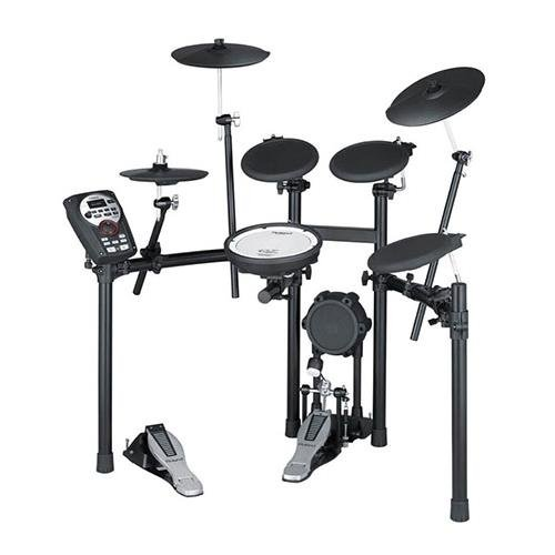 Roland TD-11K-S V-Compact Series Electronic Drum Set