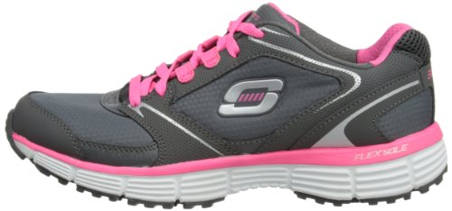 Skechers Women's Agility Rewind Trainers: Buy Online at Low Prices in India  - Amazon.in