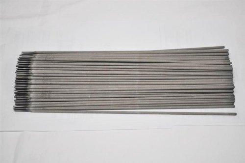 Weldcote 7018AC 3/32 Stick Welding Electrode 5 - 7018ac Electrode