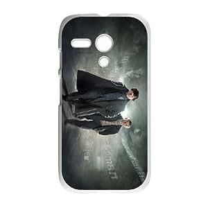 Motorola G Phone Case Sherlock A3S4458051