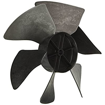 Dometic 3313107.0150000001 Fan Blade for Brisk Air Conditioner: Automotive