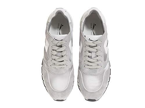 Liam Sneakers Power Power N N 44 Sneakers Liam Power Liam N 44 T4PqyU