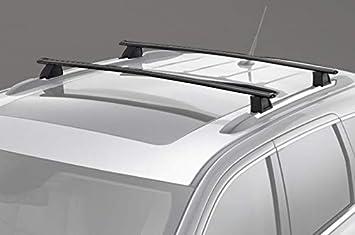 Amazon Com Brightlines Crossbars Roof Racks Luggage Racks Replacement For 2011 2020 Jeep Grand Cherokee Automotive