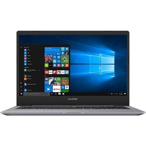 ASUSPRO P5440 Thin and Light Business