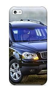 meilz aiaiTpu Fashionable Design Volvo Xc90 12 Rugged Case Cover For iphone 6 plus 5.5 inch Newmeilz aiai