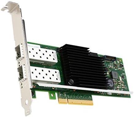 Renewed Intel X710-DA2 X710-DA2 10GB Dual Port Adapter