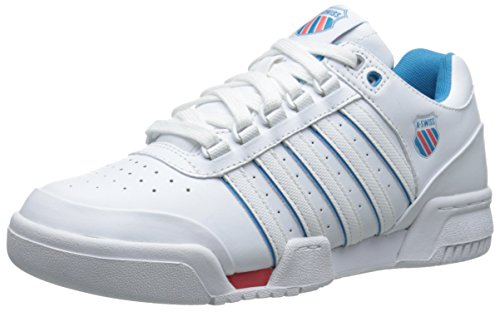 k-swiss-womens-gstaad-fashion-sneaker-white-blue-danube-rose-of-sharon-11-m-us