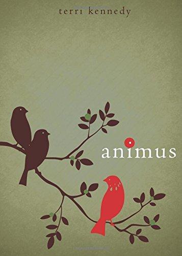 Download Animus PDF ePub ebook