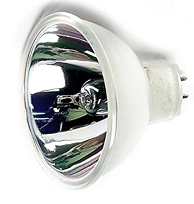 ELC 24V 250W Projector Lamp Bulbs,Apollo,Bell & Howell, Bolex,EIKI,Kodak Singer