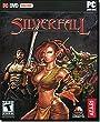Silverfall (PC DVD)