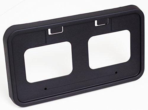 license plate frame for f250 - 5